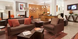 design hotel san francisco san francisco boutique hotels in union square executive vintage