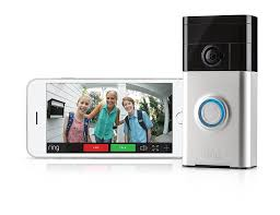 Front Door Monitor Camera by Where To Place Home Security Cameras 5 Best Locations Safety Com