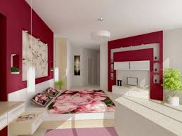 wall murals for bedroom remesla info wall murals for bedroom and get inspired with our home design ideas