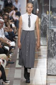 Thom Browne Spring 2014 Ready by 45 Best Thom Browne Spring 2018 Images On Pinterest Candy