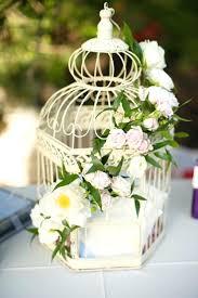 Bird Cage Decoration Bird Cage Wedding Veil Antique Decorative Cages Circular U2013 Www Off