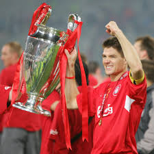 liverpool the greatest comeback of all time why the reds need