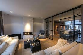 Cheap Modern Living Room Ideas Modern Living Room Design 2014 Collect This Idea Living Room