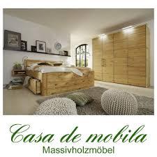 Schlafzimmer Komplettangebote Ikea Schlafzimmer Komplett Gunstig Poco Carprola For