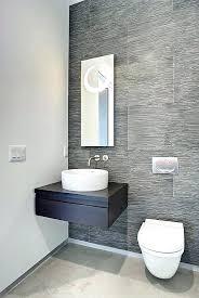 bathroom with wallpaper ideas bathroom wallpaper ideas redlibre co
