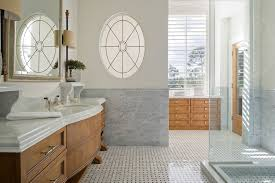 84 Bathroom Vanity Miami 84 Bathroom Vanity Traditional With Bright Ideas Bath Towel