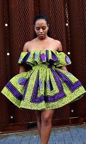 ghana chitenge dresses dkk african fashion ankara kitenge african women dresses