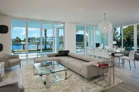 modern home interior decoration 45 home interior designs ideas design trends premium psd