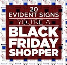 black friday target commercial christmas is here from la la la ding dong ding dong watch more target lady laugh pinterest lady haha and watches