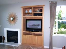 Tv Cabinet Latest Design Modern Furniture Lcd Tv Cabinet Design Fa17 Buy Lcd Tv Cabinet