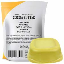 where to buy edible cocoa butter tylor naturals official site
