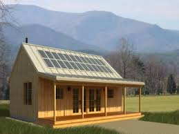 Small Mountain Home Plans - home design mountain cabin plans small house stirring zhydoor