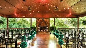 inexpensive wedding venues in oklahoma arkansas outdoor wedding venues state park weddings arkansas