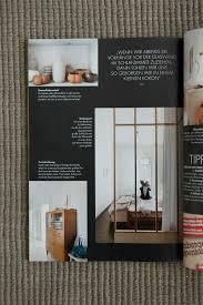 Art Et Decoration Abonnement News U2014 Studio Oink
