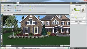 virtual architect ultimate home design virtual property architect tutorial series chapter one basics