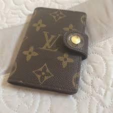 monogrammed photo album 46 louis vuitton accessories louis vuitton authentic
