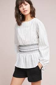 sleeve lace blouse blouses shirts tops for anthropologie