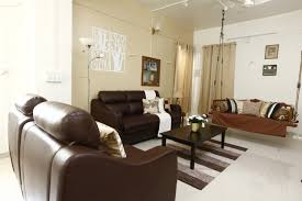 rustic home decor ideas godrej interio blog