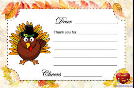 add a feather of your gratitude on thanksgiving cheeni for tots