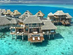 top 10 honeymoon destinations travel channel travel channel