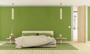 wandfarbe grn schlafzimmer die wandfarbe wirkung auf mensch und raum otto immobilien journal