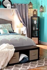 Bedroom Home Decor Best 25 Buddha Bedroom Ideas On Pinterest Hippie Room Decor