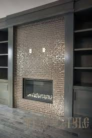 eacrealty page 30 dazzling fireplace with glass for home