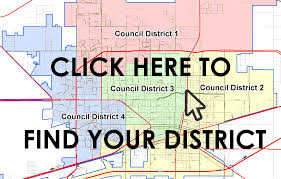 Midland Michigan Map by Mayor U0026 City Council Midland Tx Official Website