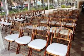 wedding chair rental jacksonville wedding planning ceremony reception decor