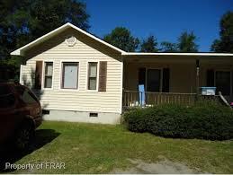 All American Homes Home For Sale 1032 B Little Avenye Fayetteville Nc 28312 Mls