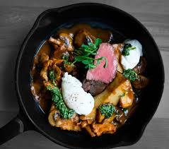 cuisine entre amis restaurant l entr amis sherbrooke qc 819 346 5227