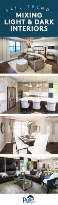 pulte homes interior design 91 best welcome home images on