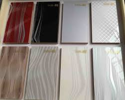 modern kitchen cabinet materials kitchen cabinet materials decorative kitchen cabinet materials on