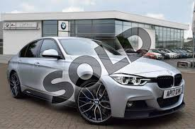bmw 3 series diesel bmw 3 series 2017 silver cars gallery