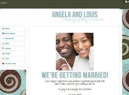 Wedding Rsvp Websites Latest Event Tips For Rsvp Online