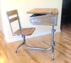 Used Student Desks For Sale Desk Chairs Chair Desk Combo Uk Bed Used Student Made Essentials