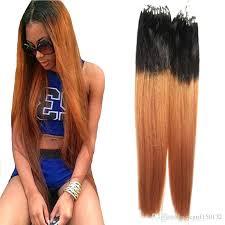 microlink hair extensions 200g micro bead hair extensions t1b 27