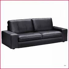 laver un canapé en cuir laver un canape en cuir conceptions de la maison bizoko com