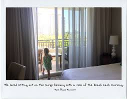 Dreams Palm Beach Resort by Palm Beach Marriott Resort U0026 Spa Is A Perfect Beach Front Resort