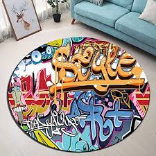 Graffiti Area Rug Carpets Rugs Shop S New Arrivals Hoodies