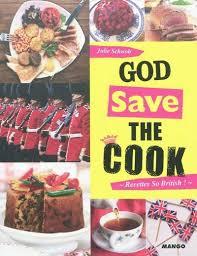 livre de cuisine cooking chef 17 best livres cuisine livres de cuisine anglaise images