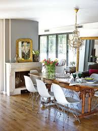 bohemian decorating interior elegant bohemian decor an view of interior bedroom ideas