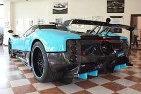 pagani factory file pagani zonda uno rear jpg wikimedia commons