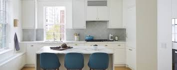 decorators white painted kitchen cabinets the right white designers picks for the best white paint