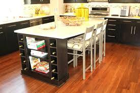 wine rack side table appealing side table wine rack for home design monikakrl info