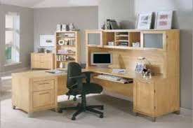 Cleveland Office Furniture by Placement Furniture Custom Office Center Cubicle Ikea Hampedia