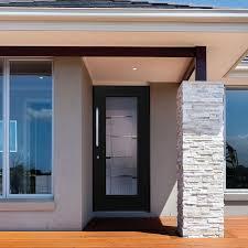 Exterior Doors Glass World Class Exterior Glass Door Odl Door Glass Decorative Glass
