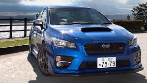 2015 subaru wrx sti road trip to las vegas photo u0026 image gallery subaru drive performance taking the subaru line mount fuji in