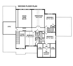 Arthur Rutenberg Floor Plans The Reserve Lot 66 17925 Stuttgart Road River Run Community
