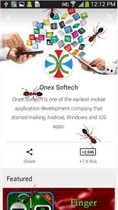 ants in phone apk ants in phone prank 1 2 apk for pc free android